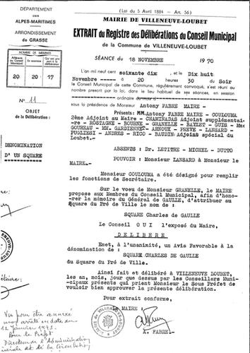 DEL.18.11.1970_Degaulle.tif