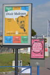 dexit A Malraux_11