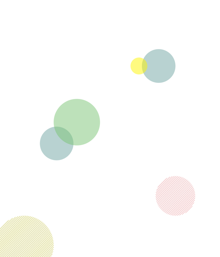 Cercle fond.png