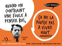 Dixit_Malraux_2