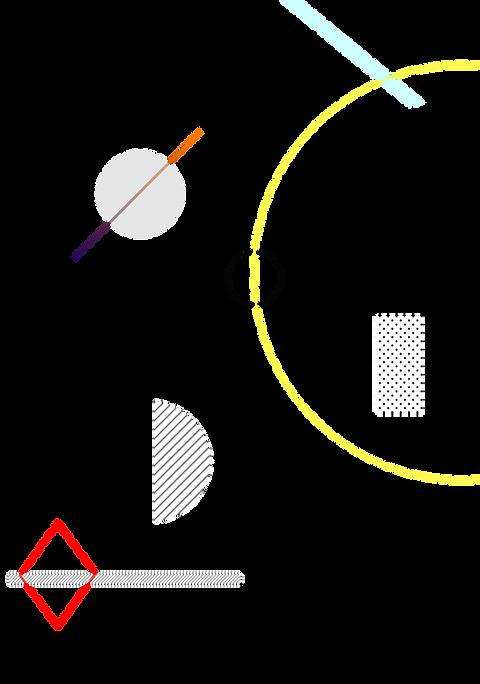 Cercle fond v2.png