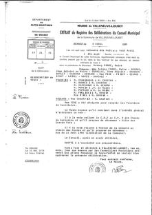 DEL.08.04.1978_Grandspres26aout1944.tif