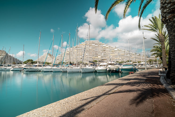 Marina Baie des Anges-2.jpg