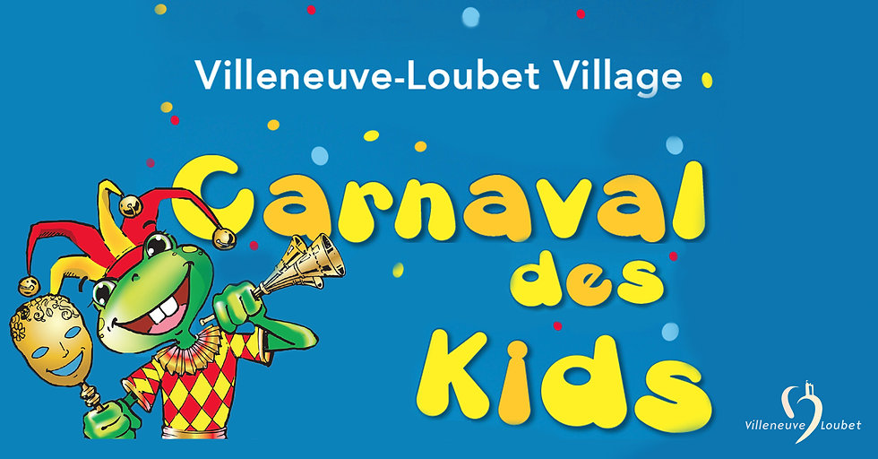 Affiche Carnaval_generique.jpg