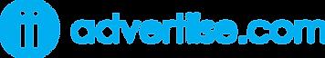 Advertiise Logo.png