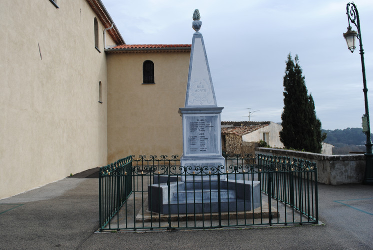 Monument aux morts 1.JPG