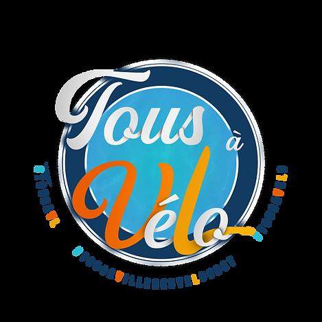 Tous à vélo_ logo v2.3.1.png