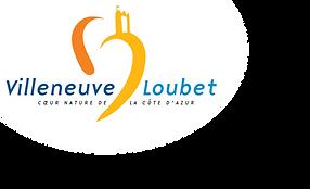 Logo Villeneuve-Loube + circle.png