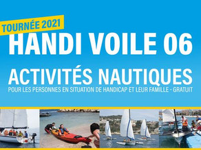 TOURNEE HANDI VOILE 06