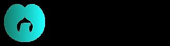 Phoenyx - Color logo - no background.png