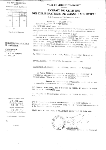 1995.CM5.022.tif