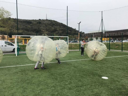 BUBBLE FOOT MIXTE.JPG