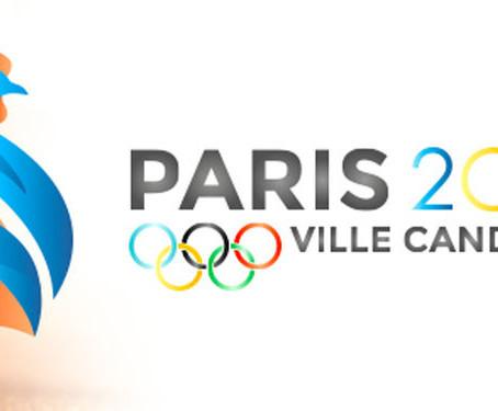 LA SALLE MONIQUE MAURICE RETENUE COMME CENTRE DE PRÉPARATION AUX JEUX OLYMPIQUES DE PARIS 2024
