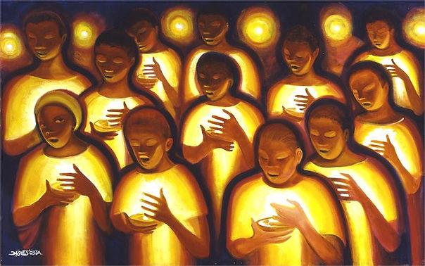 CandlelightVigil-2 by Bernard Hoyes.jpg