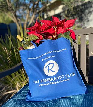 Rembrandt bag-wine-poinsettias-low-rez.j