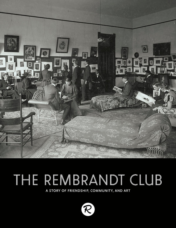 The Rembrandt Club-front cover.jpg