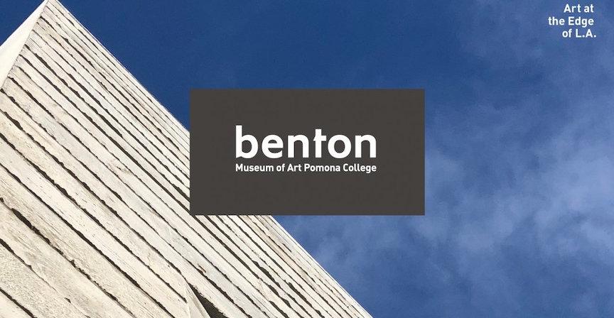 The Benton.jpg