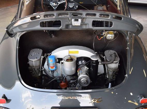 Porsche 356 SC-6.jpg