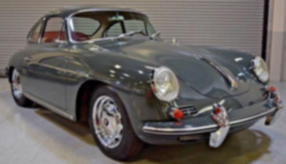 Porsche 356 SC-2_edited.jpg