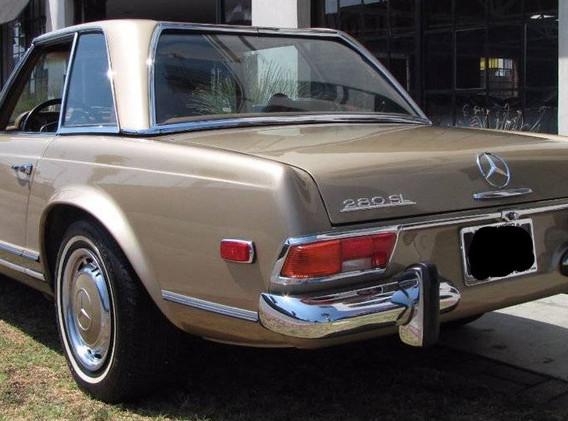 Mercedes Pagode 3.jpg