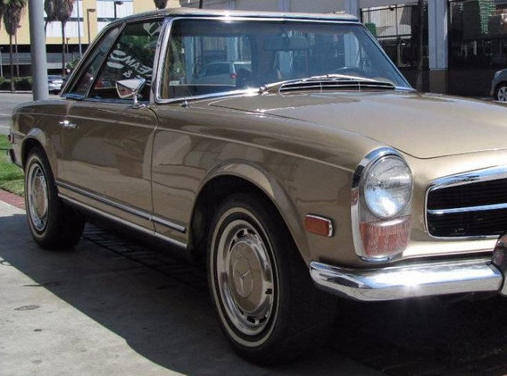 Mercedes Pagode 2.jpg
