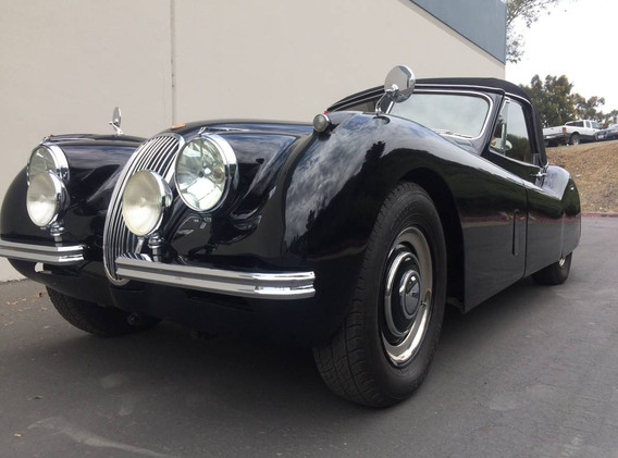 Jaguar XK120.jpg