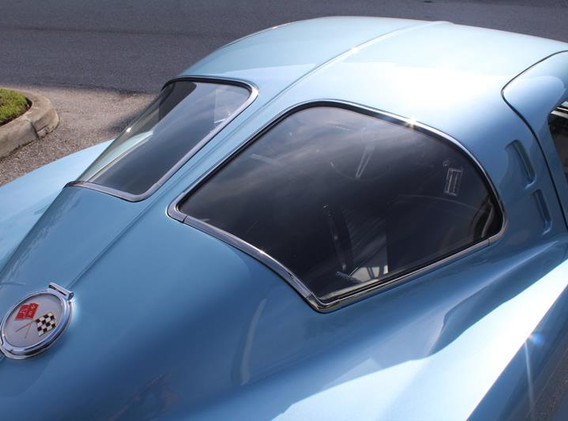Corverte split window 1963-16.jpg