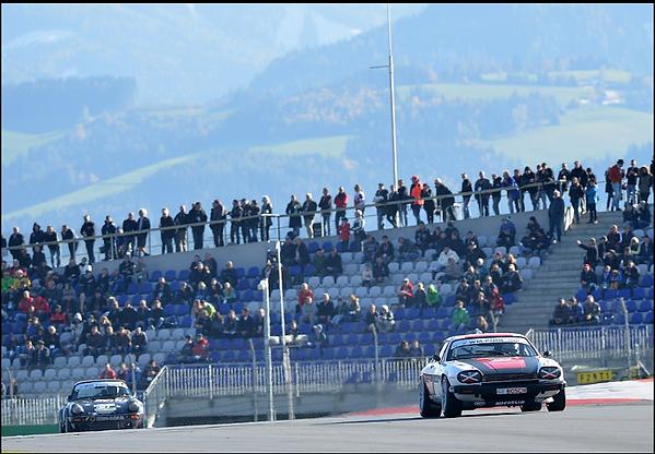 Jaguar XJS-course-1.png