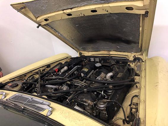 Jaguar_XJ12_série_1_K.jpg