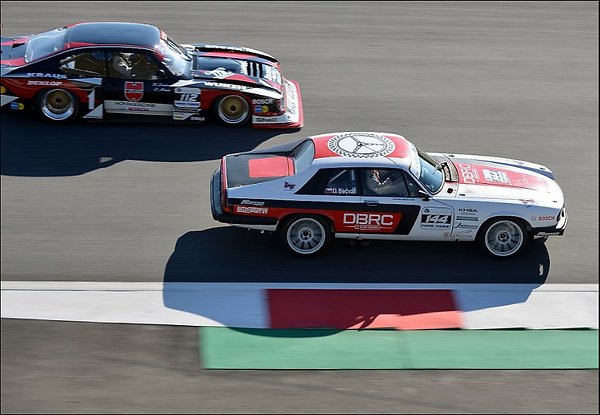 Jaguar XJS-course-2.png