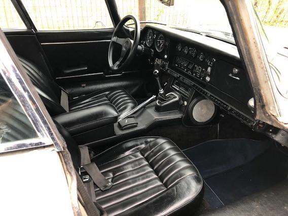 Jaguar type E grise-4.jpg