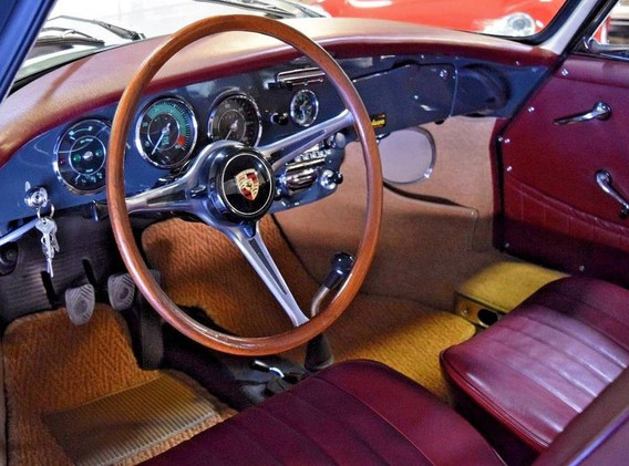 Porsche 356 SC -9.jpg