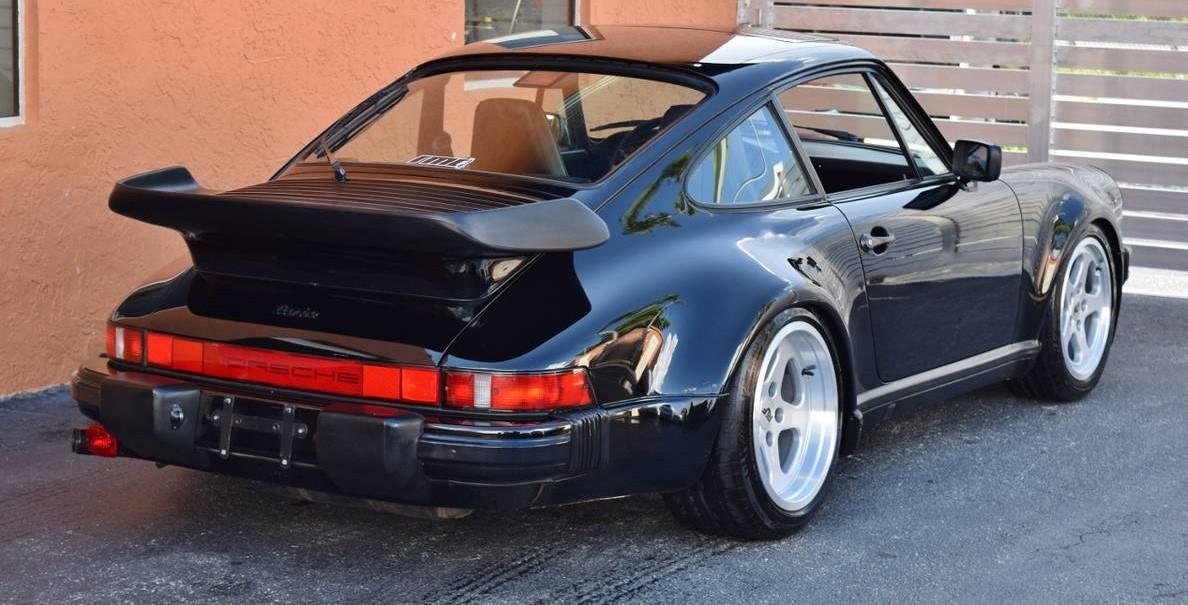 Porsche 930Turbo-8.jpg