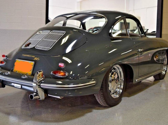 Porsche 356 sc-4.jpg
