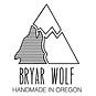 bryar-wolf-logo.png