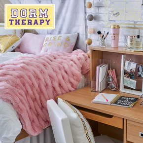 The Best Removable Wallpaper for YourDorm