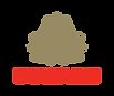 Cunard-Logo-Transparent-568x480.png
