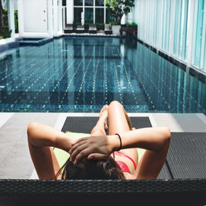 30 Upscale Amenities That Fetch Higher Rental Rates