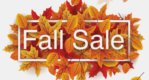 fall-sale.png