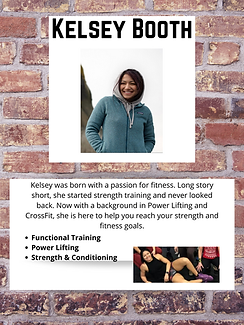 Personal Training (2).png
