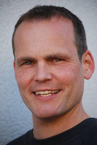 Steiner Thomas