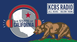 KCBS_SoCAL.jpg