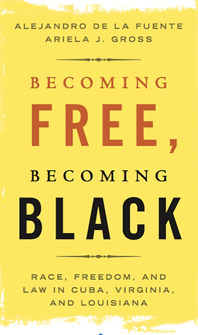 Becoming Free Becoming Black.png