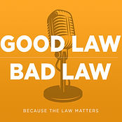 goodlaw-badlaw.jpg
