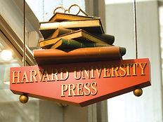 hardvard uni press.jpg