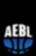 aebl-logo-1-3.png