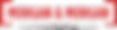 logo-new-v2.png