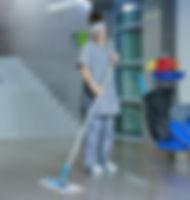 Уборка помещений, квартир, магазинов и других объектов. Мойка окон. Чистка мебели и ковров.