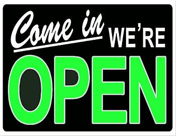 IMG_7036 open.JPG