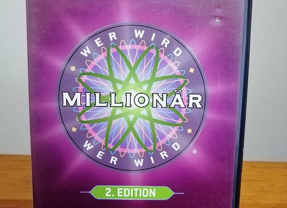 Millionar